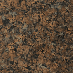 Baltic Brown - EyeStone Granit