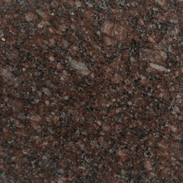 Indian Brown - EyeStone Granit